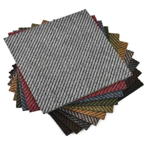 dominator lp gym carpet tiles stack full. IQKHVEV