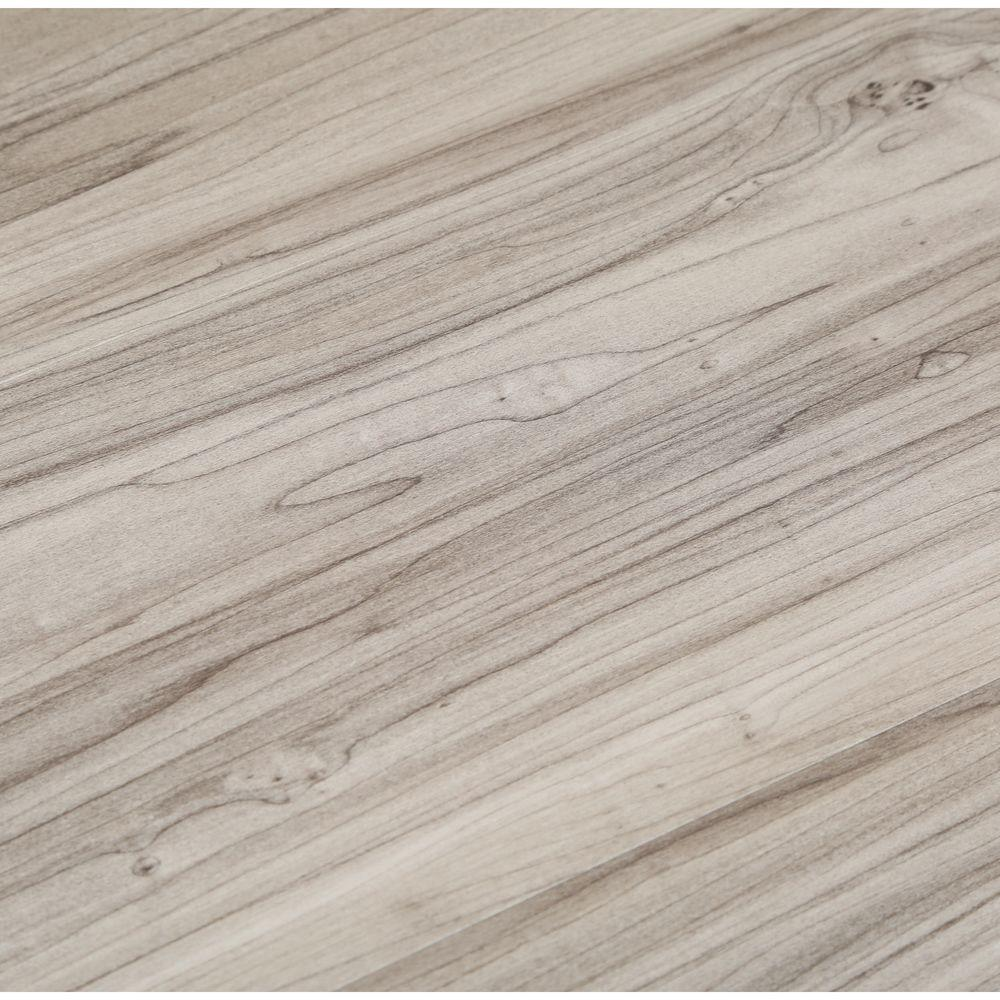 dove maple luxury vinyl plank flooring ( BWQWUIQ