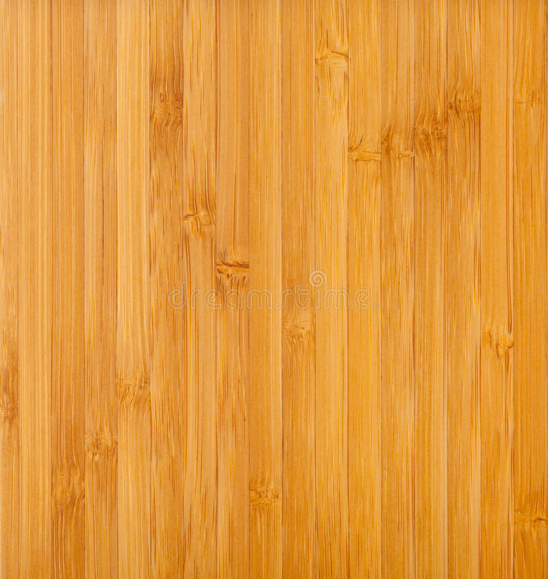 download bamboo laminate flooring texture stock photo - image of laminate,  hardwood: MFDDPJE