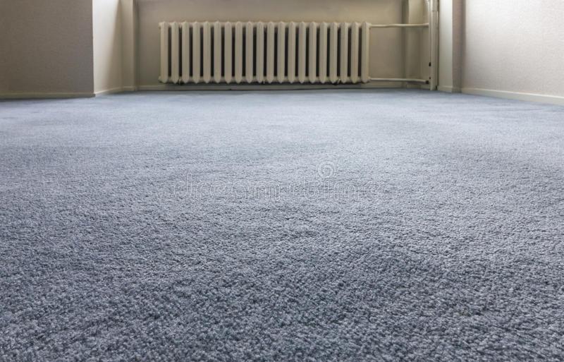 download blue carpet floor stock photo. image of carpet, textile - 32442034 OCJONNE