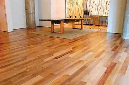 Durable Laminate Wood Flooring amazing best 25 wood laminate flooring ideas on pinterest laminate in wood GRJGCJO