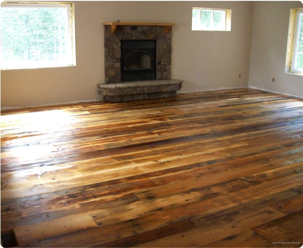 Durable Laminate Wood Flooring ideas, most durable laminate wood flooring fashionable 2 19 most durable in IAOJGVB
