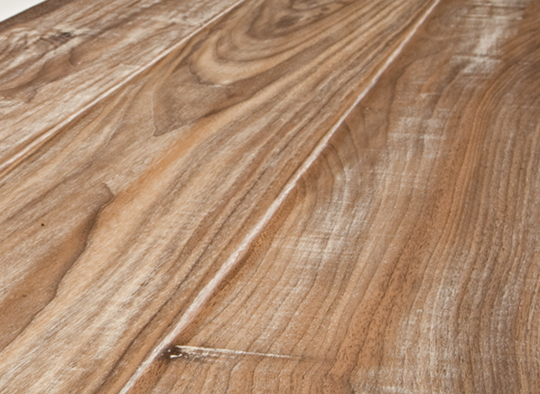 Durable Laminate Wood Flooring laminate (installed cost: $3 to $7 per square foot) YWSYIWK