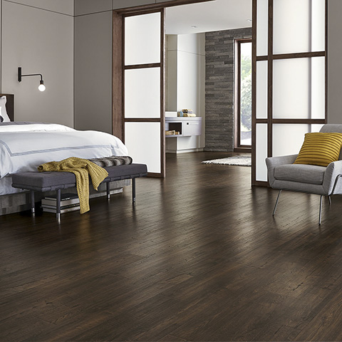 Durable Laminate Wood Flooring pergo® outlast+ durable laminate flooring, spill protect laminate floors ODOZYXA