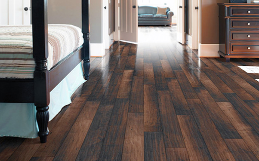 Durable Laminate Wood Flooring shaw laminate puffinburger custom durable laminate wood flooring VQJECLI