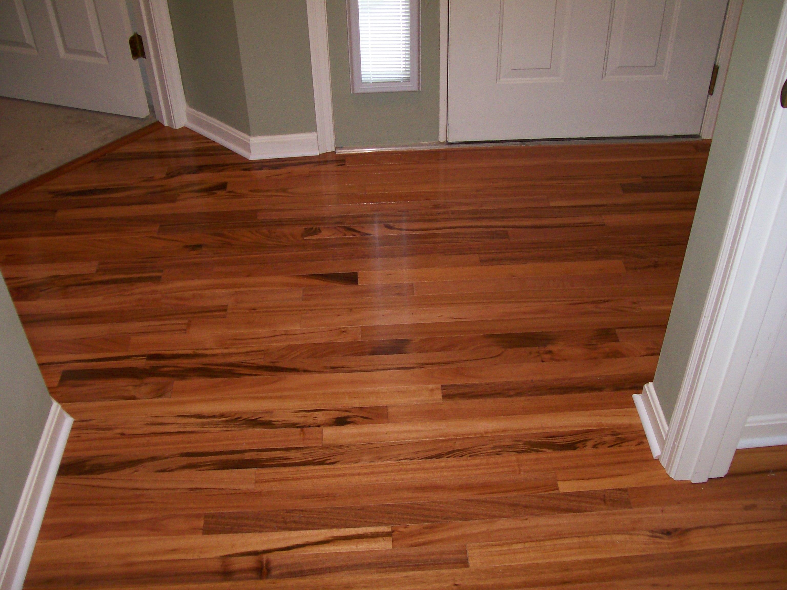 Durable Laminate Wood Flooring trend decoration laminate endearing durable laminate wood flooring GEWXCIM