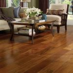 Go for a laminate flooring company if it offers