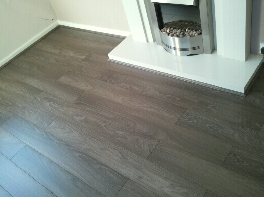 elegant laminate flooring cheapest laminate flooring cheap SKGSIHW