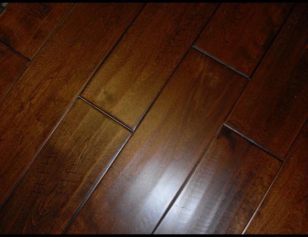 elegant quality laminate flooring high quality laminate floors wood and  limanate floors TMYLXFN
