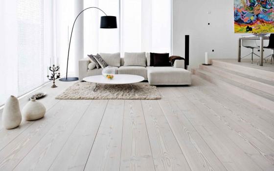 elegant white wood laminate flooring 1000 images about flooring white on  pinterest QHIGFJZ