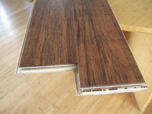 engineered bamboo flooring · engineered bamboo flooring KUKJJDD