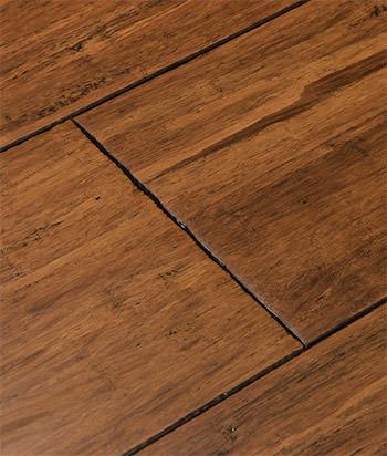 engineered bamboo flooring antique java JXRMCZY
