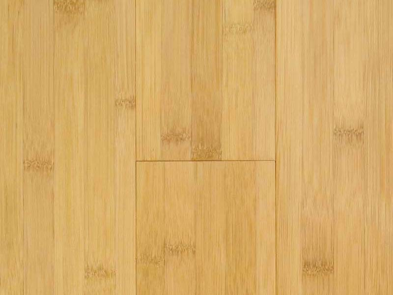 engineered bamboo flooring carbonized horizontal REJJPQD