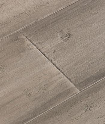 engineered bamboo flooring engineered bamboo. catalina IXRQCJA