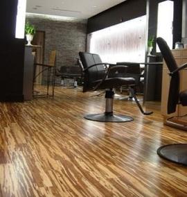 engineered bamboo flooring ... floors. blog9 LVPRUJH