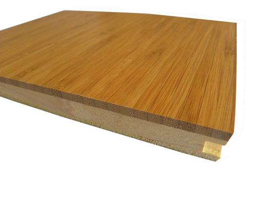 engineered bamboo flooring great bamboo engineered flooring carbonized vertical engineered bamboo  flooring 1900x190x14mm EXFBLSU