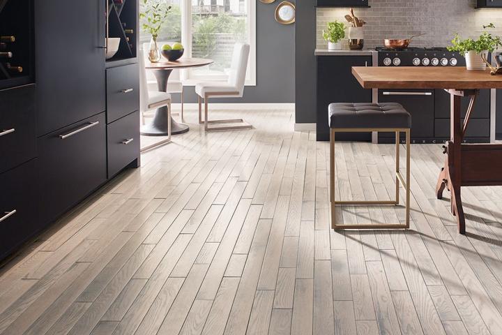 engineered hardwood floor hardwood flooring cost DRESPDH