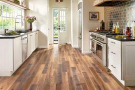 engineered hardwood floor installing hardwood flooring WCMTXWM