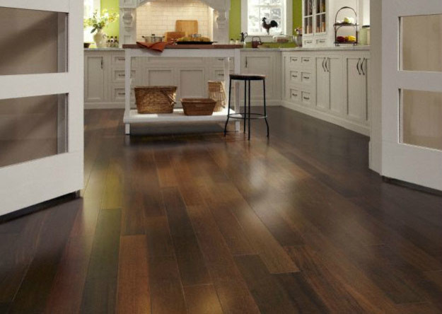 engineered wood floor colors amazing engineered hardwood flooring colors schon brazilian walnut engineered  hardwood flooring by EONLANW