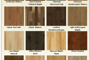 engineered wood floor colors engineered hardwood, engineered woo. YGYVINQ