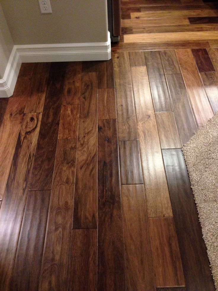 engineered wood floor colors mohawk engineered flooring gurus floor engineered wooden flooring thickness XMSGADX