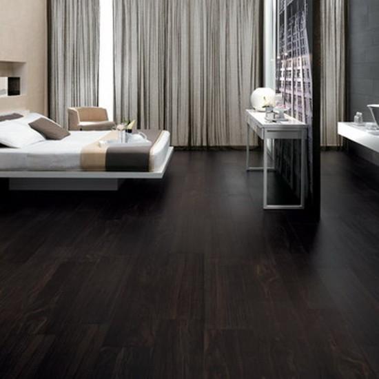 engineered wood floors american walnut engineered wood flooring NIICVWO