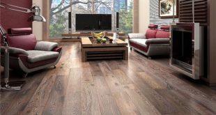 engineered wood floors contemporary hardwood flooring by paul anater CWJGJIJ