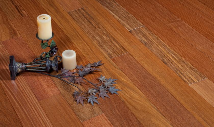 exotic hardwood flooring cumaru - 5u2033 OCICMKJ