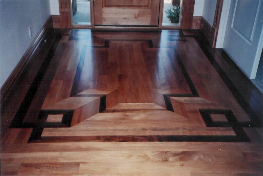 exquisite designer hardwood floors on floor with hardwood floor designs  hardwood floor ERMFKQC