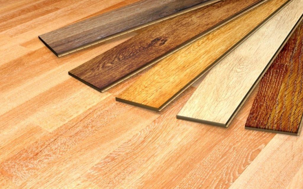 Floating laminate floor floating floor tolerances FGFSERC