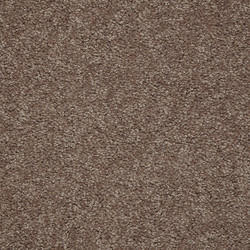floor carpet carpet flooring at rs 120 /square feet | carpet floor mat | id: XYNCVMN
