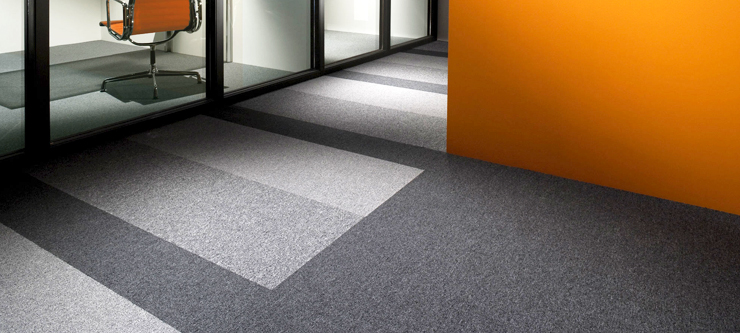 floor carpet for office 5 things to know before buying carpet for your office CXLALRG