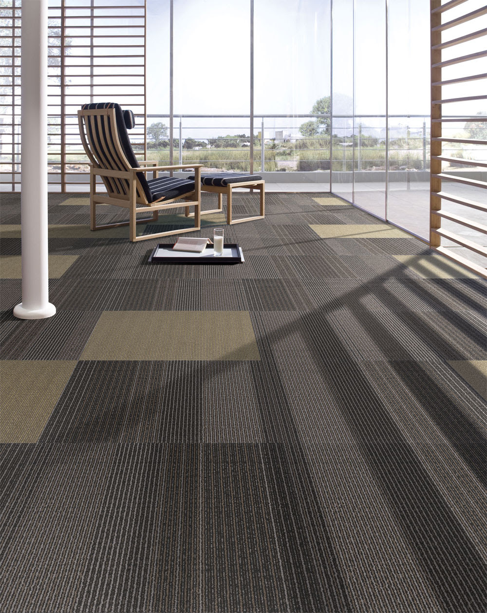 floor carpet for office boardroom carpet tiles nz KAYVJDU
