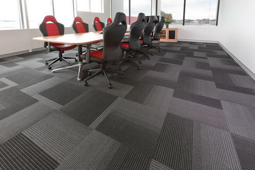 floor carpet for office carpet corporate office commercial flooring VKUHHZA