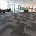 Focal points of floor carpet replacement