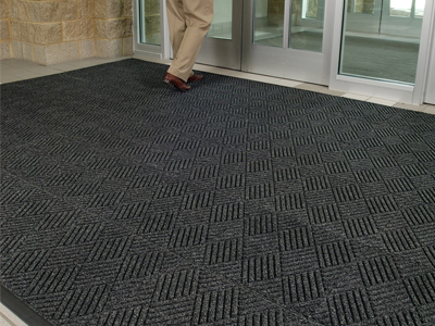 floor carpet for office office floor mats imposing on in wonderful mat carpet for home 11 OJIZVWD
