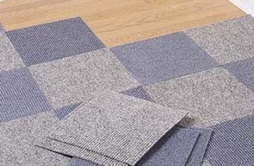 floor carpet tiles carpet tile KZKKWOA