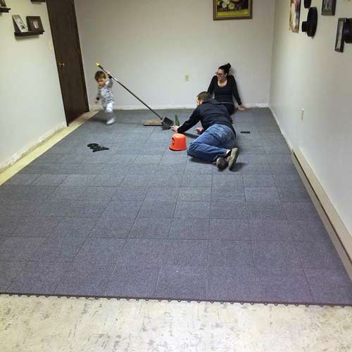 floor carpet tiles carpet tiles raised squares snap partial. HPWTANX