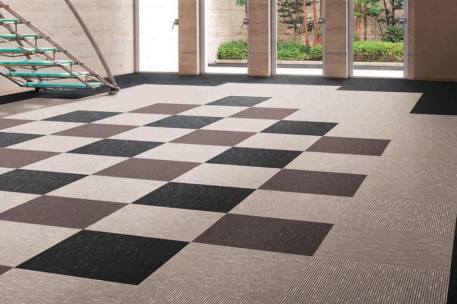floor carpet tiles creative of carpet tile flooring carpet tiles durango flooring SMZAKDB