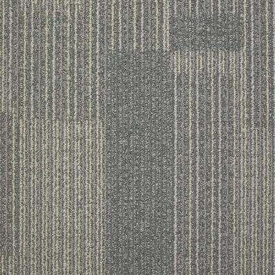 floor carpet tiles rockefeller ... XHTPWYI