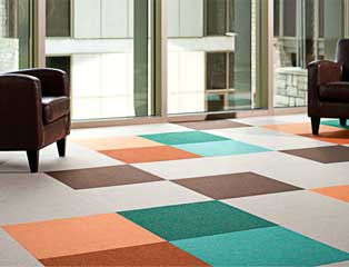 floor carpet tiles shop by color DZIKYTA