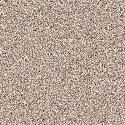 floor carpet tiles willow ... YZLQKXO