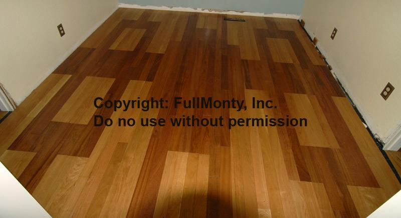 floor installation patterns brilliant hardwood floor patterns hardwood floor pattern and end joints  flooring contractor QTOAHMD