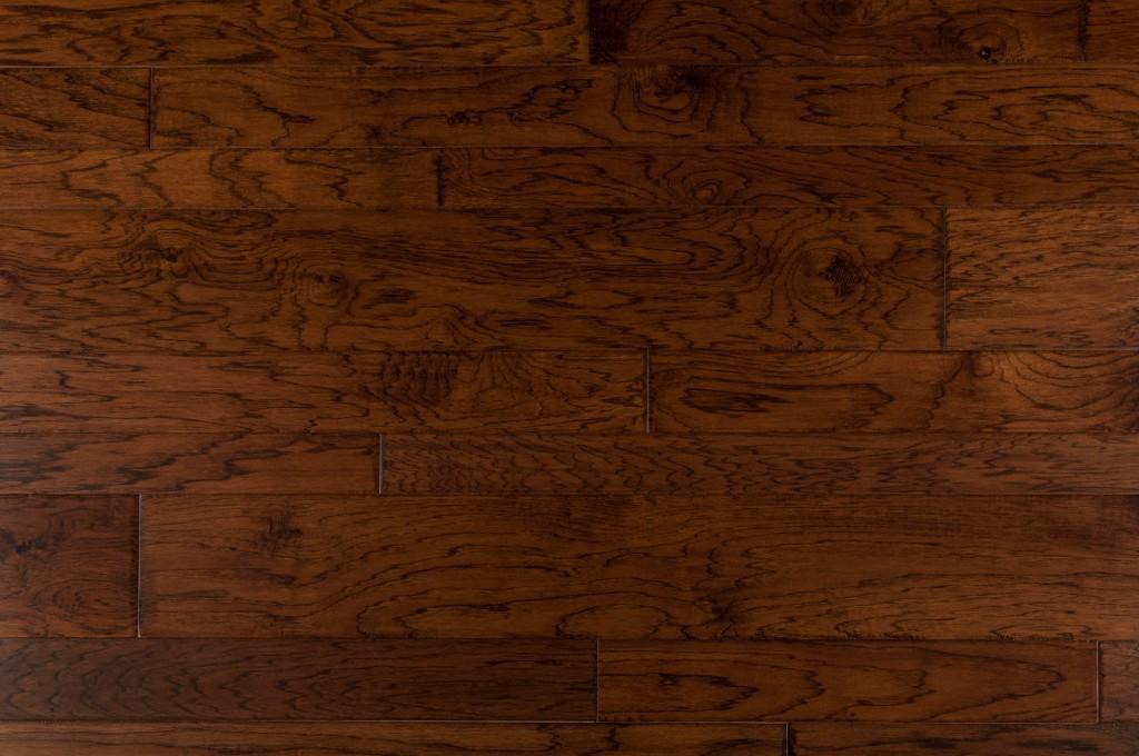 floor installation patterns chianti-multi DGOUKST