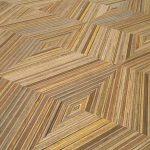 Significance of floor installation