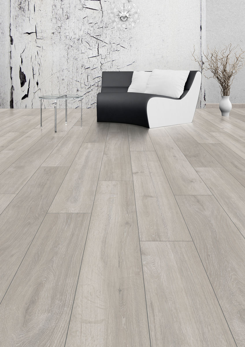 floor laminate kronospan vario plus rockford oak BDZHFUH