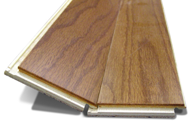floor laminate laminate installation made easy with locku0026fold technology CILRKQL