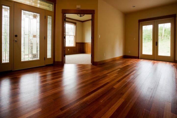 floor, marvelous linoleum wood flooring linoleum flooring rolls and  laminate hardwood flooring DUJNSTQ