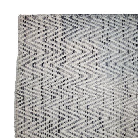 Floor rug brazil floor rug QRIIEAL