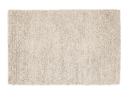 Floor rug floor rugs DZNGSWD